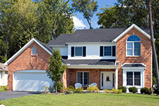 Hyattsville Property Managers