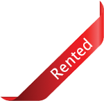 rented banner