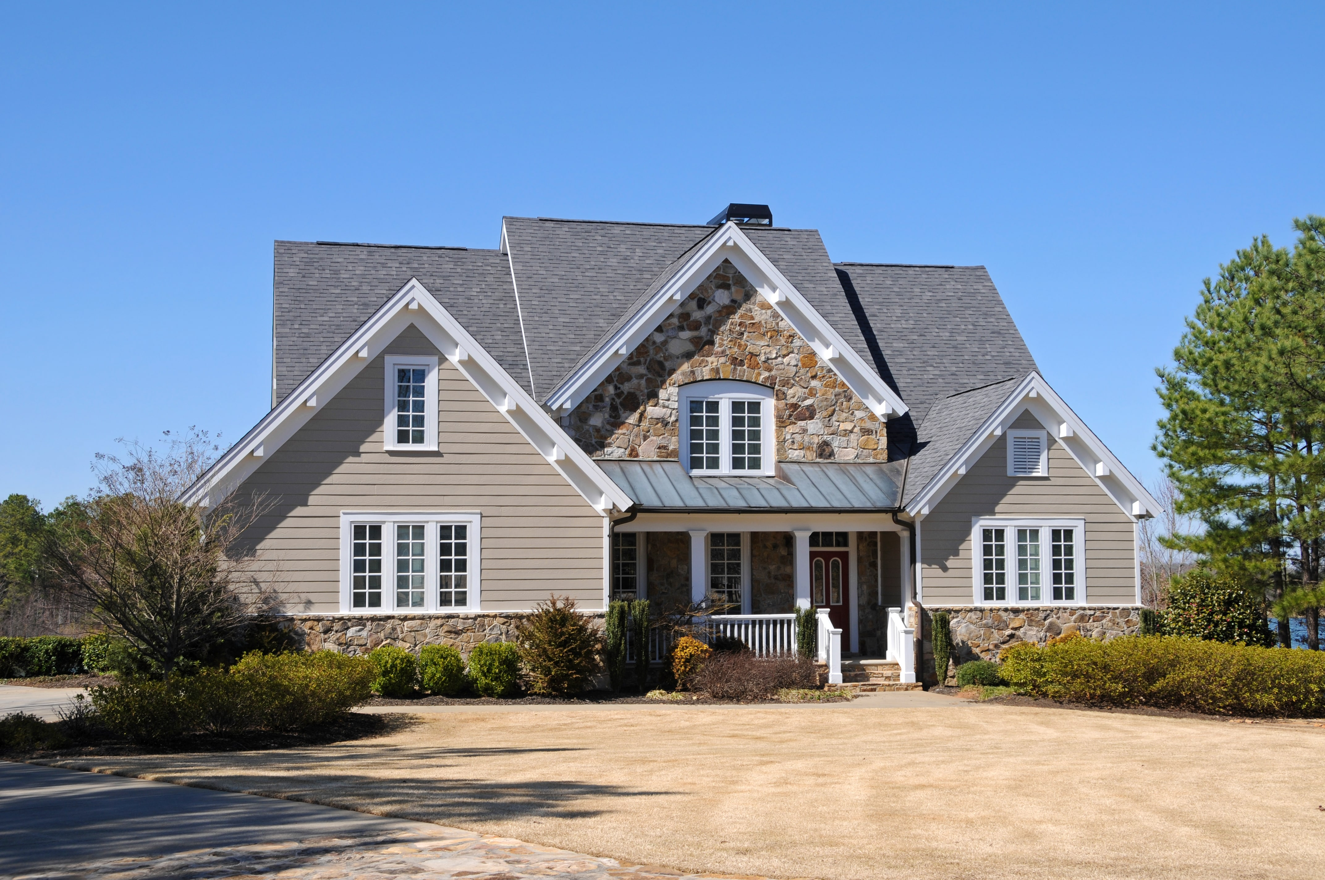 Severna Park Property Management